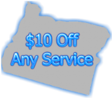 $10 Off Any Plumbing Service Coupon